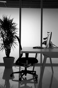 Hold styr på rodet på kontoret