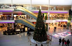 Er du klar til julen? 6 tips til at sikre et godt julesalg!