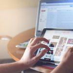 Sammenlign forsikringer online