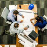 3 ting du skal være opmærksom på når du vælger ingeniørfirma