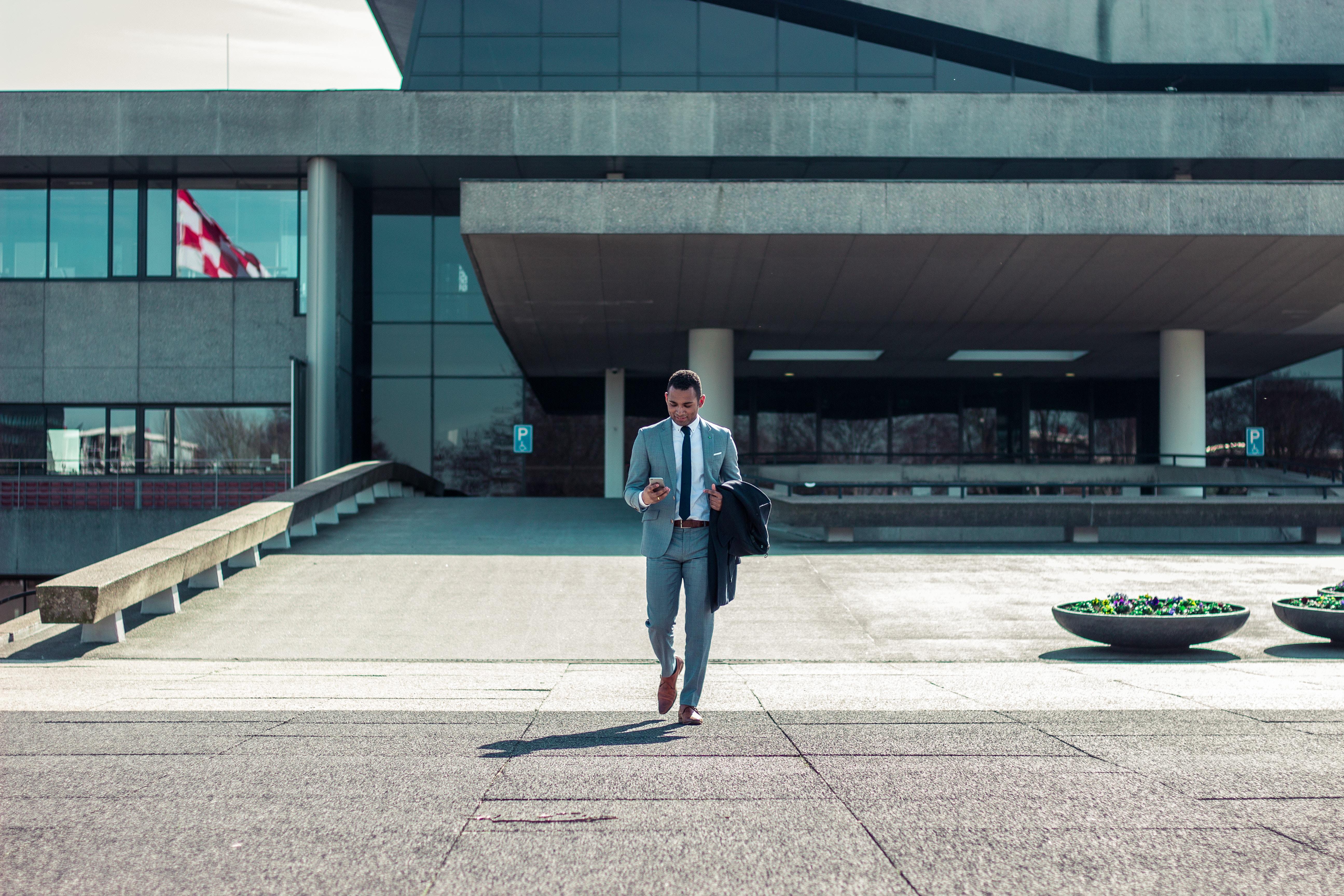 5 gode råd til at finde nye erhvervslokaler