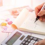 Eget bogholderi er en god investering i din voksende virksomhed