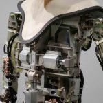 IT-løsninger baseret på kunstig intelligens