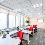 Office 2019 – Noget alle dine medarbejder bør have
